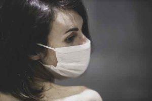 Coronavir and Stress