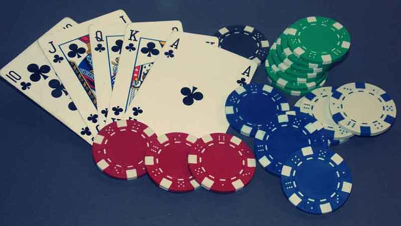 About gambling addiction | Hawaii