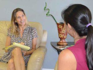 Progressive treatment at Hawaii Island Recovery