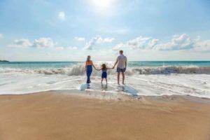 Verify insurance | Hawaii Island Recovery