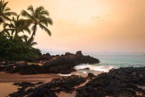 Drug rehab in Hawaii