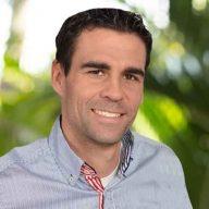 Jan Seifert | Marketing Director at Hawaii Island Recovery